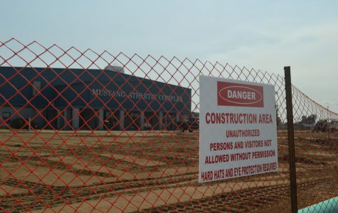 BIC Sees Construction Progress