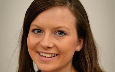 Stephanie Atchley