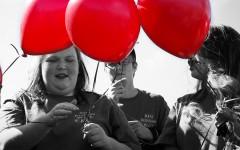 Maria Hart - Red Ribbon Edition