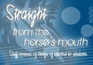 horsesmouth22